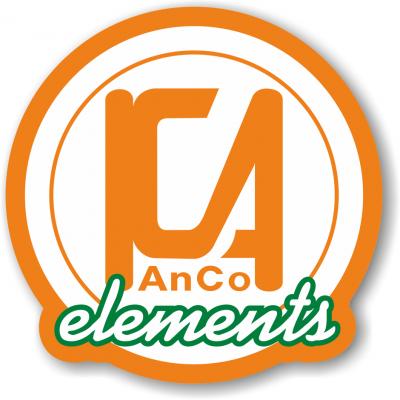 """Καλώς ήλθατε στο blog της """"AncoElements"""""""