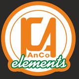 Anco Elements