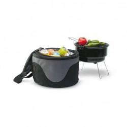 COOLER BAG-BBQ